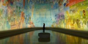 Kunstmuseen in Deutschland